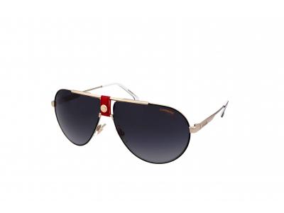 Gafas de sol Carrera Carrera 1033/S Y11/9O
