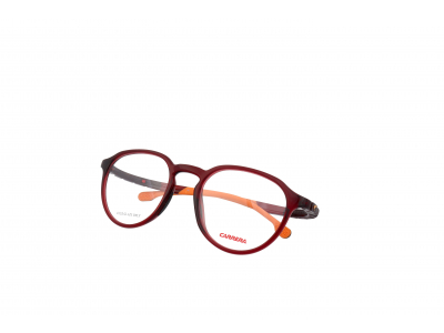 Gafas graduadas Carrera Hyperfit 15 C9A