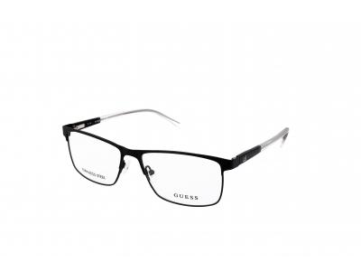 Gafas graduadas Guess GU1972 002