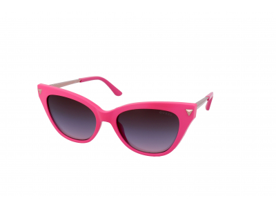 Gafas de sol Guess GU7685 72Z