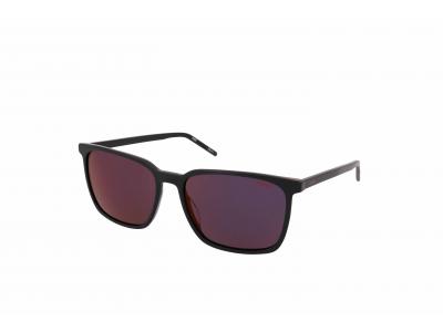 Gafas de sol Hugo Boss HG 1096/S 807/AO