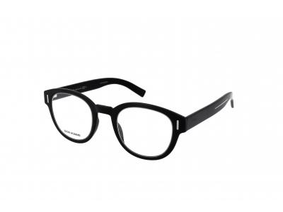 Gafas graduadas Christian Dior DiorfractionO3 807