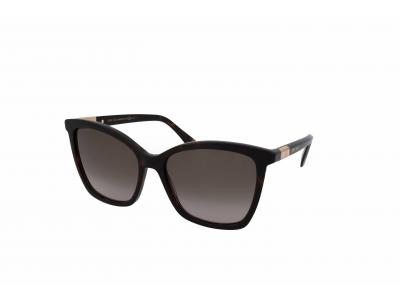 Gafas de sol Jimmy Choo Ali/S 086/HA