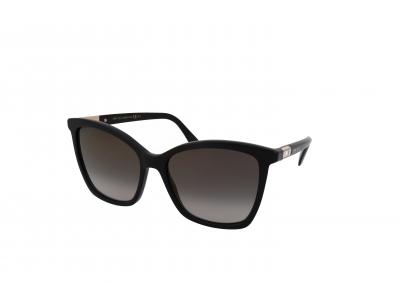 Gafas de sol Jimmy Choo Ali/S 807/FQ