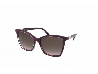 Gafas de sol Jimmy Choo Ali/S LHF/HA