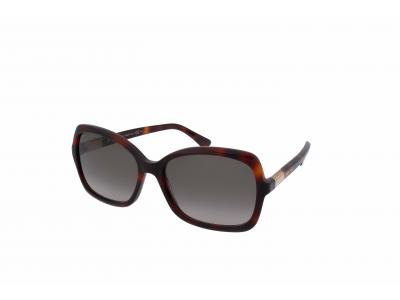 Gafas de sol Jimmy Choo Bett/S 086/HA