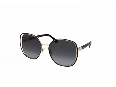 Gafas de sol Jimmy Choo Dodie/S 2M2/9O