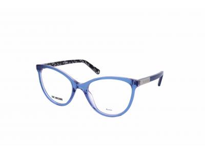 Gafas graduadas Love Moschino MOL574 PJP