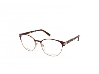Gafas graduadas Max Mara MM 1254 D18