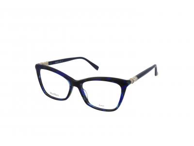 Gafas graduadas Max Mara MM 1339 JBW