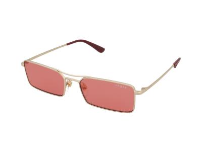 Gafas de sol Vogue VO4106SM 848/F5