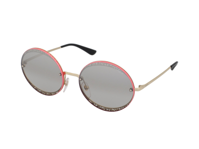 Gafas de sol Vogue VO4118S 848/6V