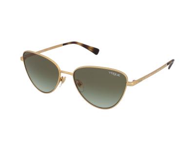 Gafas de sol Vogue VO4145SB 280/8E