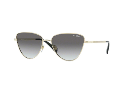 Gafas de sol Vogue VO4145SB 848/11