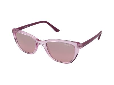 Gafas de sol Vogue VO5293S 27657A