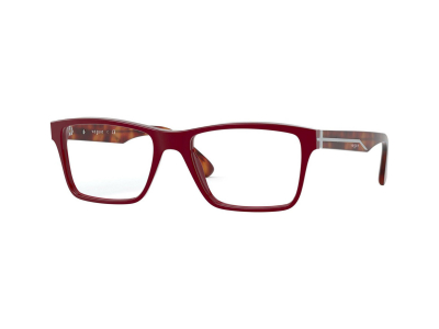 Gafas graduadas Vogue VO5314 2139