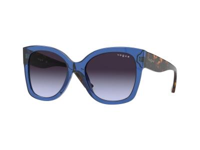 Gafas de sol Vogue VO5338S 28304Q