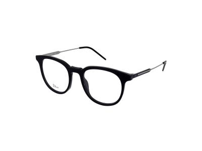 Gafas graduadas Christian Dior Blacktie229 3M5