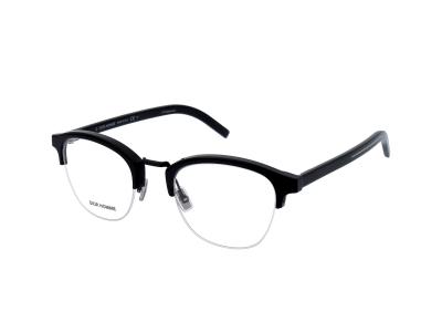 Gafas graduadas Christian Dior Blacktie241 807