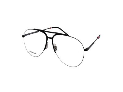 Gafas graduadas Christian Dior Dior0231 003