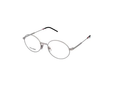 Gafas graduadas Christian Dior Dior0237 010