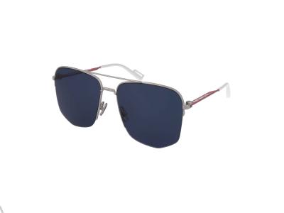 Gafas de sol Christian Dior Dior180 KWX/KU