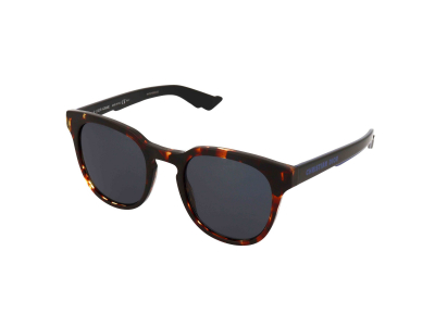 Gafas de sol Christian Dior Diorb24.2 EPZ/KU