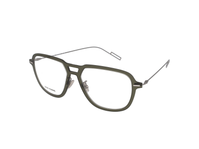 Gafas graduadas Christian Dior DiordisappearO3 1ED