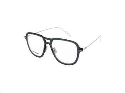 Gafas graduadas Christian Dior DiordisappearO3 KB7