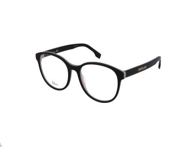 Gafas graduadas Christian Dior Dioretoile1 3H2
