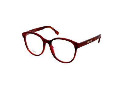 Gafas graduadas Christian Dior Dioretoile1 65T