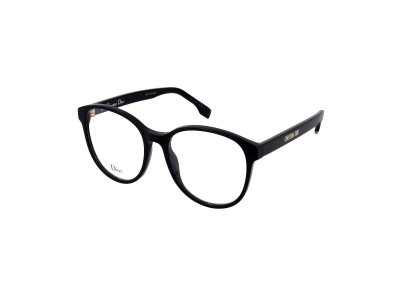 Gafas graduadas Christian Dior Dioretoile1 807
