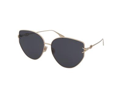 Gafas de sol Christian Dior Diorgipsy1 J5G/2K