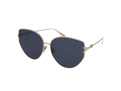 Gafas de sol Christian Dior Diorgipsy1 J5G/A9