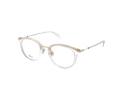 Gafas graduadas Christian Dior Diorline3F 900