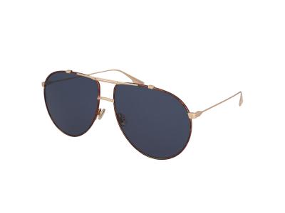 Gafas de sol Christian Dior Diormonsieur1 06J/A9