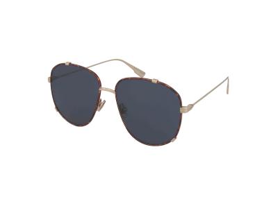 Gafas de sol Christian Dior Diormonsieur3 2IK/A9