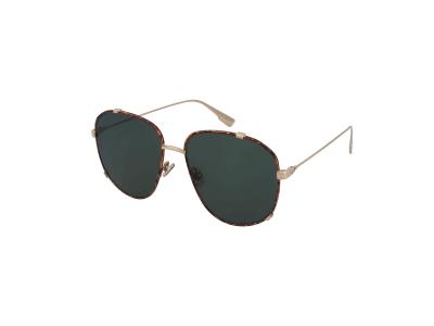 Gafas de sol Christian Dior Diormonsieur3 2IK/O7