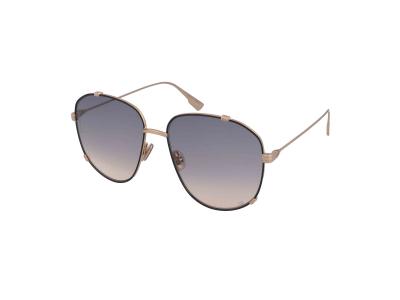 Gafas de sol Christian Dior Diormonsieur3 RHL/1I