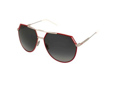 Gafas de sol Christian Dior Diorriding KWX/9O