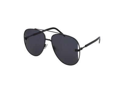 Gafas de sol Christian Dior Diorscale 807/2K