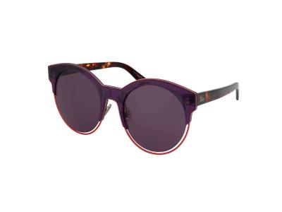 Gafas de sol Christian Dior Diorsideral1 1W3/C6