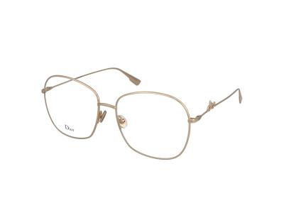 Gafas graduadas Christian Dior DiorsignatureO3 J5G