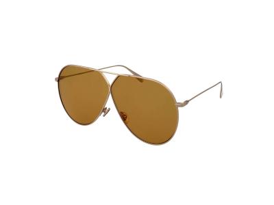 Gafas de sol Christian Dior Diorstellaire3 J5G/70