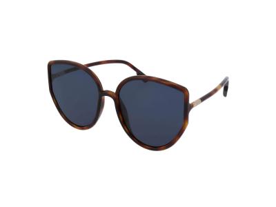 Gafas de sol Christian Dior Sostellaire4 086/A9