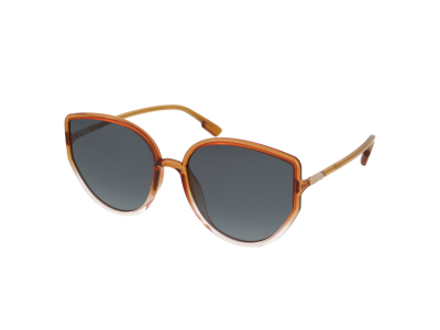 Gafas de sol Christian Dior Sostellaire4 09Z/1I