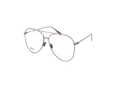 Gafas graduadas Christian Dior StellaireO17 010