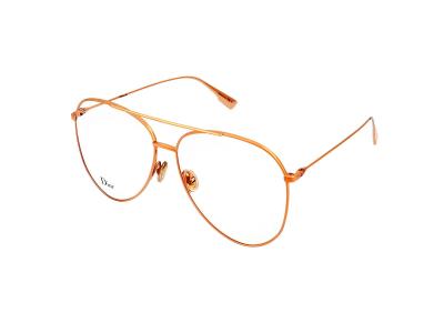 Gafas graduadas Christian Dior StellaireO17 DDB