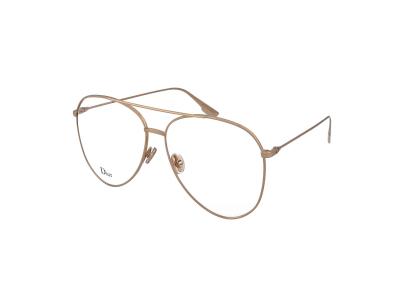 Gafas graduadas Christian Dior StellaireO17 J5G