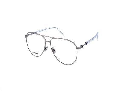 Gafas graduadas Christian Dior TechnicityO5 010